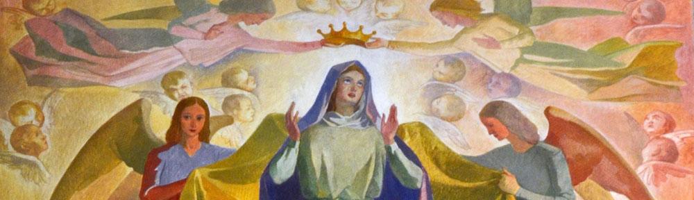 Parrocchie di Santa Lucia e Sarano