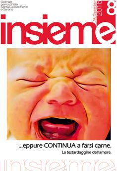 copertina dicembre16